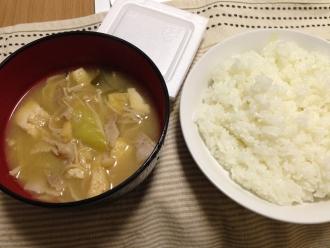 tonjirumodokiumais