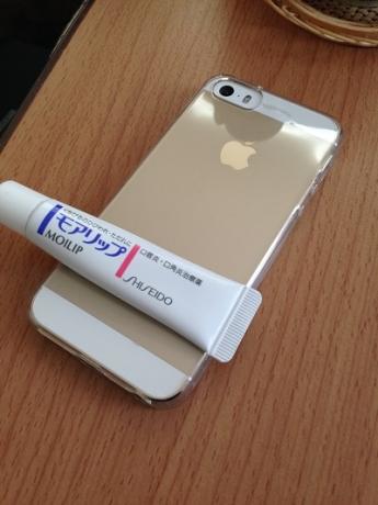 iphone5ss