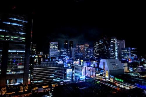 urban-landscape-617590_640