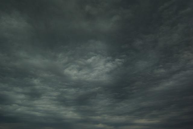 cloud-458699_640