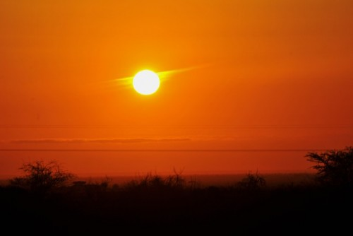 sunset-431894_640