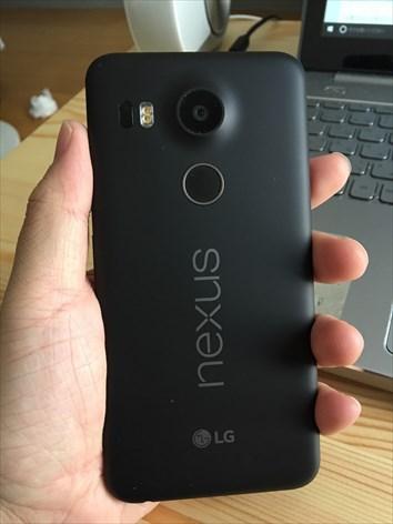 nexus5x003