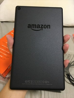 kindle-fire-hd8003