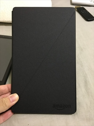 kindle-fire-hd8004